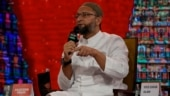 Secularism has been used as an opportunistic tool to deceive minorities: Asaduddin Owaisi at India Today Conclave