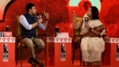 India Today Conclave South: BJP's Tejasvi Surya says Nehruvian socialism kept India poor