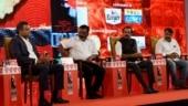 Tamil Nadu election a war between secularism-communalism: VCK's Thol Thirumavalavan
