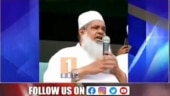 100 percent fake and doctored: AIDUF chief Badruddin Ajmal on viral video