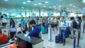 Domestic flights: Govt hikes lower fare band by 5%, extends cap on 80% capacity