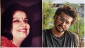 Arjun Kapoor remembers mom Mona on her 9th death anniversary, says come back