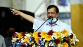 NCT Bill revives power tussle in Delhi, Kejriwal says Centre wants to curtail his powers