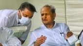 BJP seeks CM Gehlot's resignation, CBI enquiry after Rajasthan govt admits to phone taps