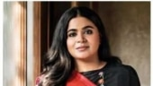 Ashwiny Iyer Tiwari is excitef for her digital debut.
