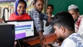 Assam govt's request for more funds to finish NRC work rejected, asked to complete it by March 31