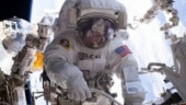 Longer stay in space can shrink human heart | Study