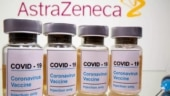 Germany, France, Italy and Spain suspend use of AstraZeneca vaccine over blood clot concerns
