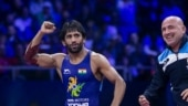 Tokyo Olympics: Wrestler Bajrang Punia goes off social media to focus on preparation for Games