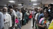 Bank strike losses in Agra pegged at Rs 400 crore in four days