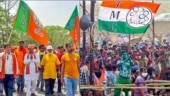 Bengal election: Parties fight it out as campaign for first round of polling ends