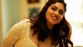 Bhumi Pednekar at India Today Woman Summit 2021: Proved myself to get Dum Laga Ke Haisha