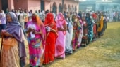 UP panchayat elections to be held in 4 phases starting April 15, results on May 2: All you need to know
