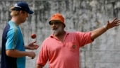 Former India captain Bishan Singh Bedi shifted out of ICU, recovering well after surgery