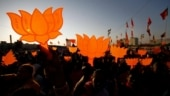 Assam elections: Spotlight on BJP's CM candidate, state's ruling alliance keeps choice open