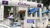 CBI files FIR against Cadbury India Ltd for illegally obtaining license for Himachal factory
