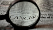 England: 11,000patients to swallow tiny cameras to find cancer early