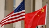 US, China clash at UN meeting on combatting racism