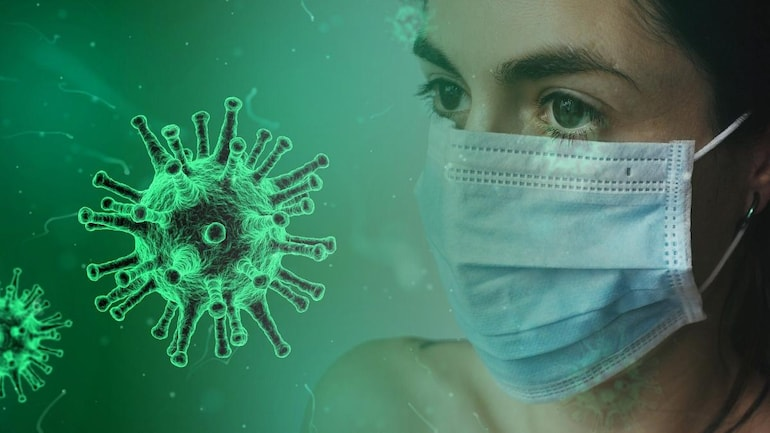 How to protect yourself from coronavirus covid-19 2021