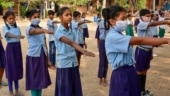 MP schools to remain closed till April 15 for classes 1 to 8 due to rising Covid-19 cases