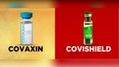 Covaxin vs Covishield: Your full guide