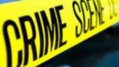 Drunk man chops off wife's hand, foot over suspicion of extramarital affair in Bhopal