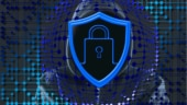 Why Cybersecurity courses can give you lucrative career options
