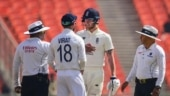 Ben Stokes plays down altercation with Mohammed Siraj: Just 2 competitors going toe-to-toe against each other