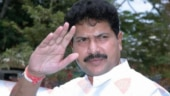 Before suicide, Mohan Delkar sought help from PM Modi, Amit Shah multiple times: Congress's Sachin Sawant