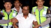 I survived to see Chhota Rajan behind jail thanks to CBI: Victim Ajay Gosalia