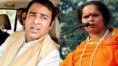 Muzaffarnagar riots case against BJP's Sangeet Som, others withdrawn as court accepts UP govt's plea