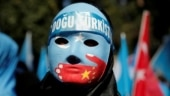 EU slaps sanctions on 4 Chinese officials over Uyghur abuses