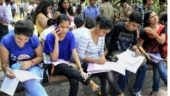 Final year undergraduate exams to be conducted in offline mode in Madhya Pradesh