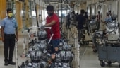 India's GDP growth turns positive, but experts caution against celebrating 0.4% growth