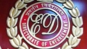 ED attaches properties worth Rs 79 lakh of Income Tax officer in disproportionate assets case