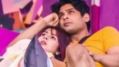 Sidharth Shukla is all praise for Shehnaaz Gill on her new music video Fly. See post