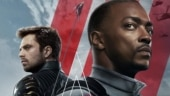 The Falcon and the Winter Soldier Episode 1 Review: What comes after Avengers Endgame