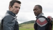 Falcon and the Winter Soldier Episode 2 Review: Between action and drama, it's still relevant