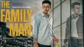 The Family Man Season 2 not cancelled, Manoj Bajpayee rubbishes reports