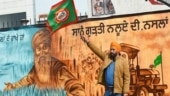 Farm unions call for Bharat bandh on March 26 to mark 4 months of agitation
