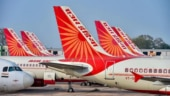 Alliance Air puts four passengers on no-fly list for flouting Covid-19 norms