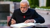 Who writes PM Modi's speeches? This is what PMO says in RTI reply