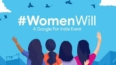 New Google initiative to support 1 lakh women farmers in India in collaboration with NASSCOM Foundation