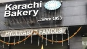 Iconic Karachi Bakery shuts shop in Mumbai days after MNS leader's threat, friend blames losses