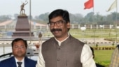Why Jharkhand CM Hemant Soren wants to drop Pathalgadi cases