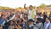 Can decide about CM post later, focus on BJP crossing 100 in Assam: Himanta Biswa Sarma tells India Today