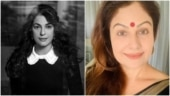Juhi Chawla, Ayesha Jhulka to make digital debut with Amazon Prime's Hush Hush