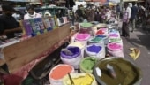 Covid-19 surge: Uttarakhand government issues guidelines for Holi