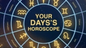 Horoscope today, March 7, 2021: Your luck for the day