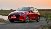 Hyundai i20, Nios, Creta, Venue, Verna others: Automaker's domestic wholesales jump 29 per cent in Feb 2021